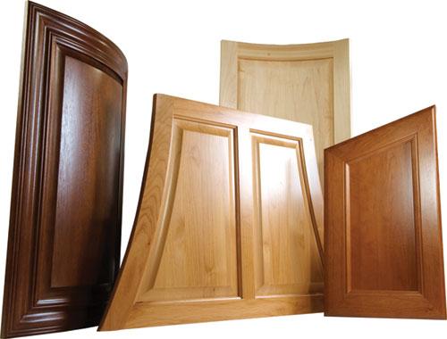Taylorcraft cabinet door company launches new website prlog for Custom cabinet doors