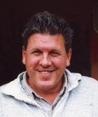 Dr. Thomas A. Moore