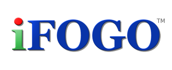 iFOGO.com : Writers and Readers Together