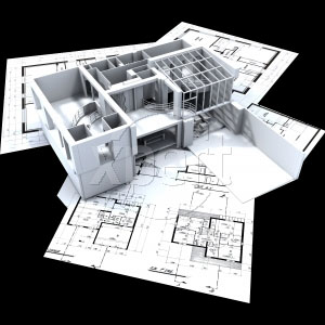 Home Architecture Design Software on Low Cost Architecture Drawings  Rendering Architectural Drawings