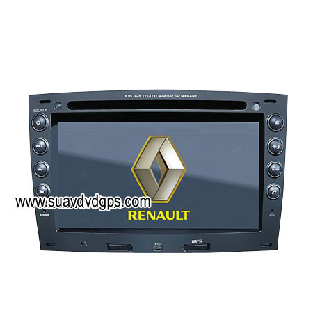 Car stereo systems bluetooth