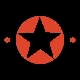Viva La Brand logo