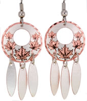 wholesale jewelry, handmade jewelry, handcrafted jewelry, handmade bracelets
