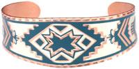 Handmade Jewelry, Wholesale Jewelry, unique jewelry, artisan handmade bracelets