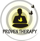 Online counseling and psychotherapy