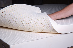 talalay latex mattress topper MillionDollarMattress.announces new lower prices on Natural  talalay latex mattress topper
