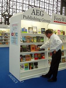 AEG Publishing Group