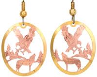 Handmade bracelets handmade earrings new unique handmade for Unique handmade jewelry wholesale
