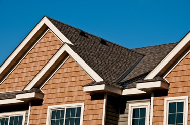 Roofing Contractors In Seattle Wa Affordable Roofing