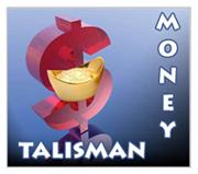 Money Talismans and Amulets