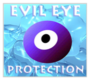 Protection from Evil Eye