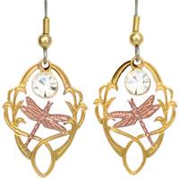 handmade jewelry, handcrafted jewelry, wholesale jewelry, unique jewelry