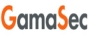 GamaSec Logo