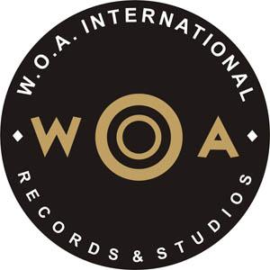 W.O.A Radio