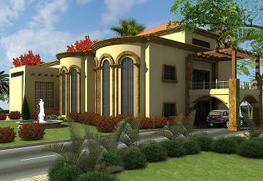 Affordable 3d building design 3d interior design services - Affordable interior design services ...