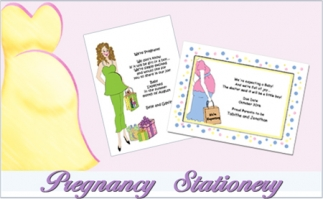 Pregnancy Announcement Cards and Pregnancy Announcements Ideas