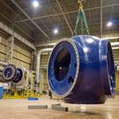Technical Due Diligence of the Fuhrländer 1.5 MW wind turbine