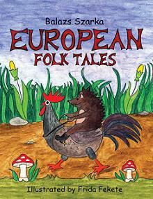European Folk Tales