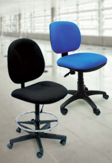 Ergonomic Office Chair That Is Designed For Your Comfort