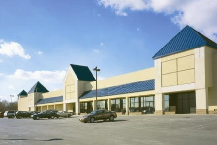 ashley furniture leases 30,000 sf for new store at site in new