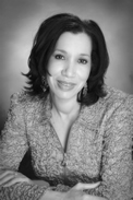 Dr. Lynese Lawson, Founder and Medical Director