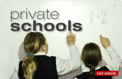 public versus private schools how will they affect a childs future They must pay for the public schools through taxes whether their children attend those schools or not private schools provide an alternative, but parents who patronize these schools essentially pay for education twice.