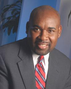Charles Jones, President CJ&A PR