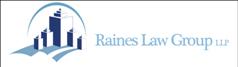 Raines Law Group