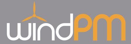 WindPM logotype