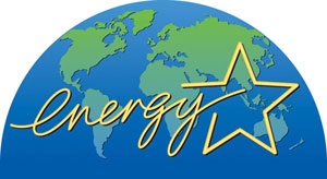 Energy Star Certified Homes Available in CT