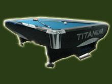 Jual Meja Billiard Terlengkap