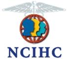 NCIHClogo