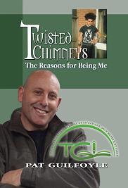 Twisted Chimneys