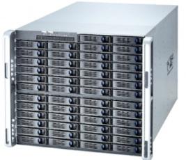 Cepoint Launches 100tb Enterprise Single Storage Solution Benny Adama Prlog