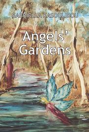 Angels' Gardens