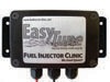 Fuel Injector Clinic Easy Tune -- We Feed Speed