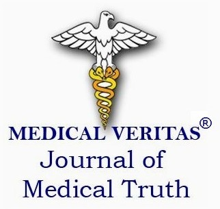 Medical Veritas International, Inc.