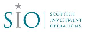 Scottish Investment Operations