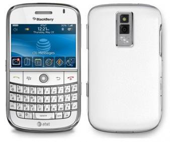10395325 white blackberry bold صور بلاك بيري بولد الجديد blackberry bold 9700  بلون الابيض