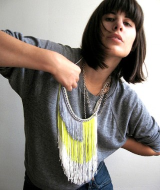 Dress Shops Online on Shop Fashion Online   Fashion Online