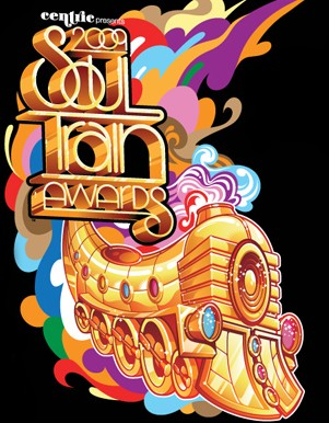 Soul Train Awards 2009