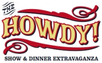 The Howdy Show