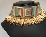 Jennifer Van Benschoten Jewelry Design