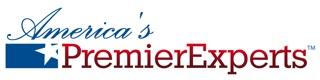 www.AmericasPremierExperts.com