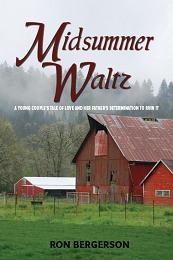 Midsummer Waltz