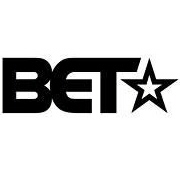 BET First Web Series 'BUPPIES'