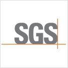 SGS Wind Energy Services
