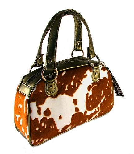 Eco Friendly Designer Handbags
