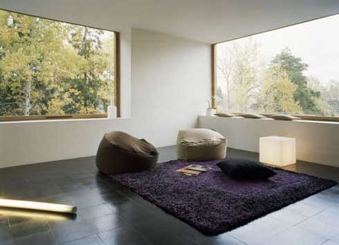 http://www.prlog.org/10425876-3d-interior-house-designs.jpg