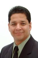 Alfred Esparza